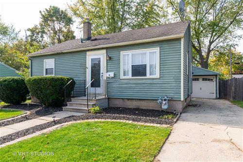 433 Maplewood, Dekalb, IL 60115