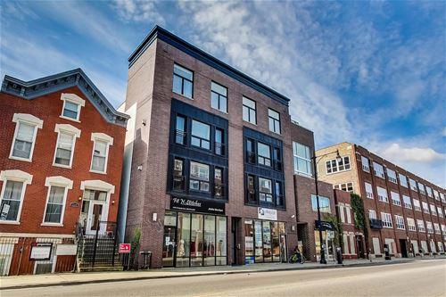 1717 W North Unit 2W, Chicago, IL 60622