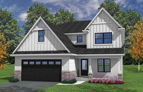 139 Arthur, Clarendon Hills, IL 60514