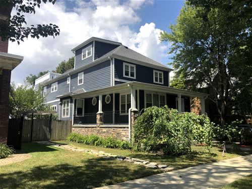 3716 N Tripp, Chicago, IL 60641 Old Irving Park