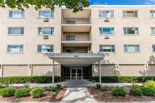 425 Home Unit 3D, Oak Park, IL 60302