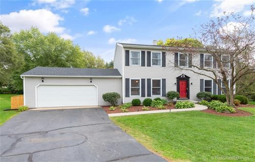 39W350 Overcup, St. Charles, IL 60175