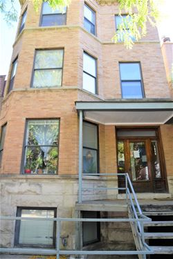 1829 N Sheffield, Chicago, IL 60614 Lincoln Park