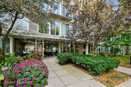 2555 Gross Point Unit 402, Evanston, IL 60201
