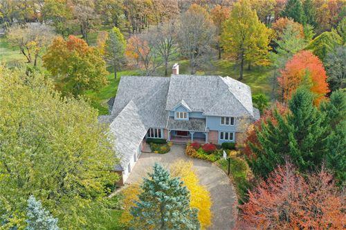 853 Mount Vernon, Lake Forest, IL 60045