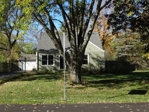 6012 Pershing, Downers Grove, IL 60516