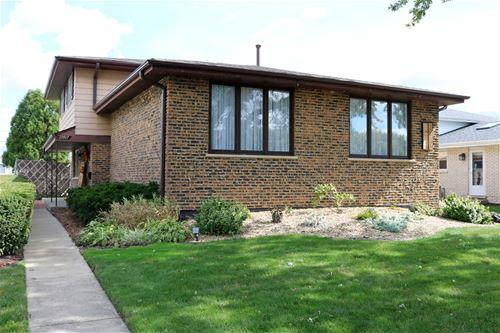 10917 S Kenton, Oak Lawn, IL 60453