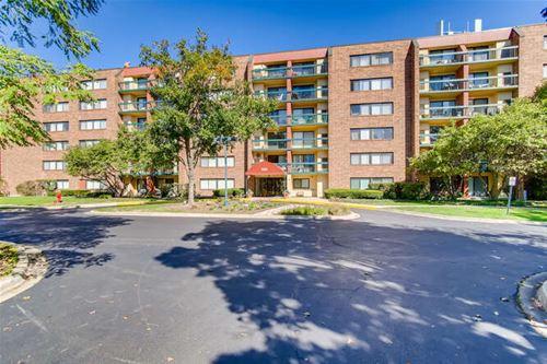 1840 Huntington Unit 305, Hoffman Estates, IL 60169