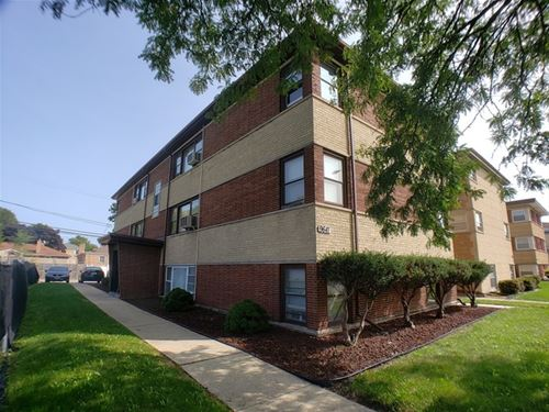 9641 S Pulaski, Evergreen Park, IL 60805