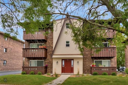 5710 Independence, Oak Forest, IL 60452
