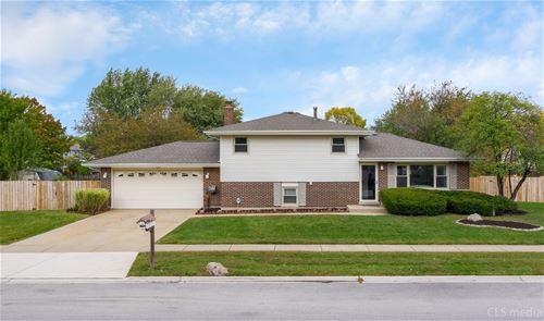 1804 W Nichols, Arlington Heights, IL 60004