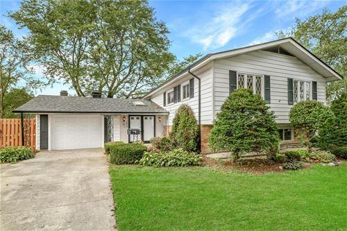 1670 Hartford, Hoffman Estates, IL 60169