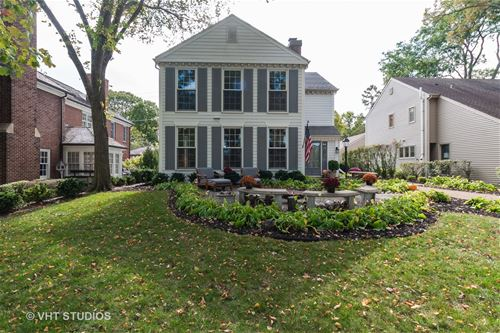 81 Sunset, Lake Forest, IL 60045
