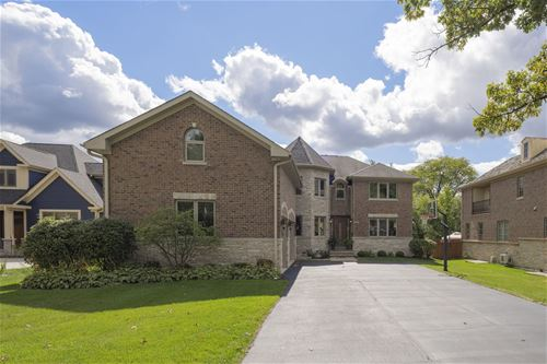 3725 Countryside, Glenview, IL 60025
