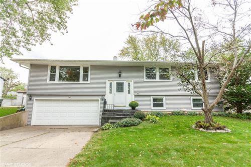1746 Kingston, Carpentersville, IL 60110