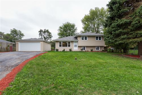 29W221 Bolles, West Chicago, IL 60185