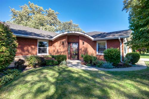901 N Brentwood, Mount Prospect, IL 60056