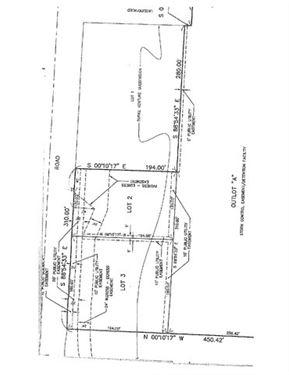 270 W Army Trail, Carol Stream, IL 60188