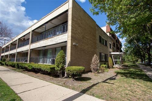 1008 Washington Unit 8, Oak Park, IL 60302