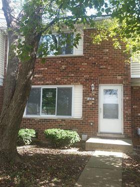 432 Greentree, Bolingbrook, IL 60440