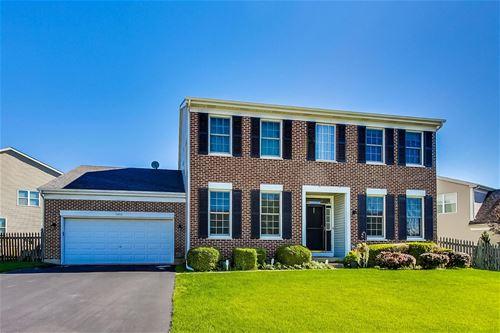 1605 S Falcon, Libertyville, IL 60048