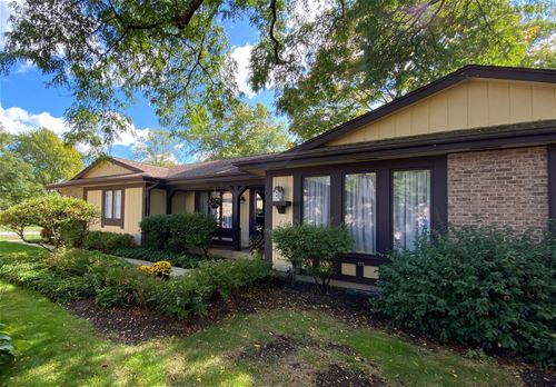 1460 Estate, Glenview, IL 60025