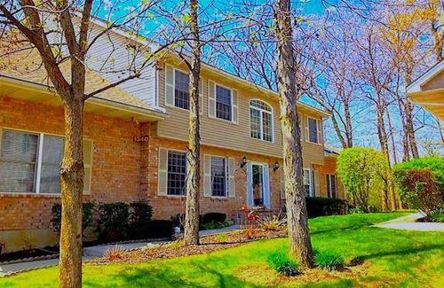1340 Laurel Oaks, Streamwood, IL 60107