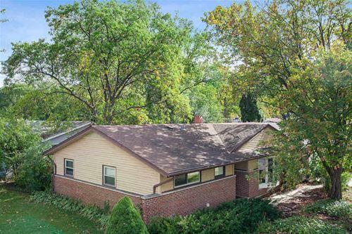 201 Willow, Elk Grove Village, IL 60007