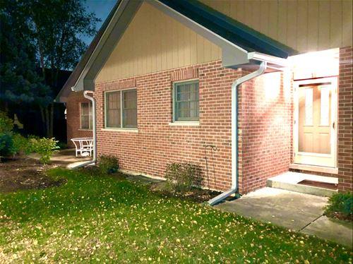 187 Ashley, Bloomingdale, IL 60108
