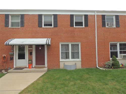 813 Mchenry Unit B, Wheeling, IL 60090