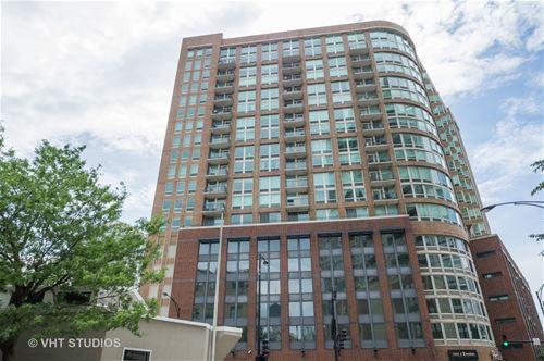 600 N Kingsbury Unit 1801, Chicago, IL 60654 River North