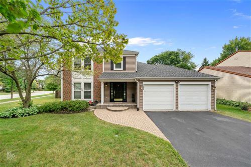 165 N Royal Oak, Vernon Hills, IL 60061