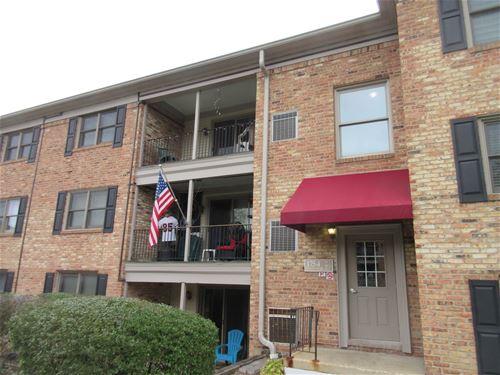 1754 Fayette Walk Unit M, Hoffman Estates, IL 60169