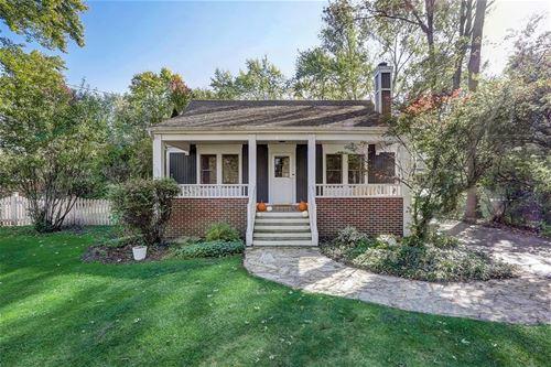 414 E Joliet, New Lenox, IL 60451