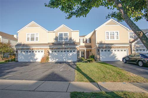 6564 Marble, Carpentersville, IL 60110