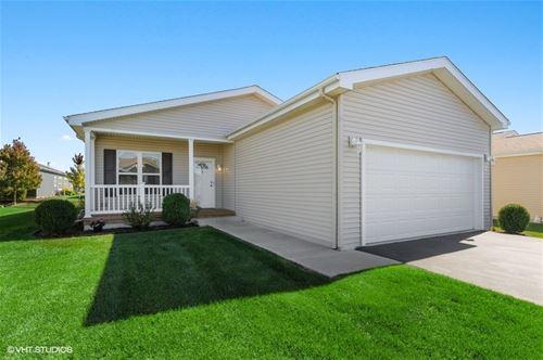1705 Chelsea, Grayslake, IL 60030