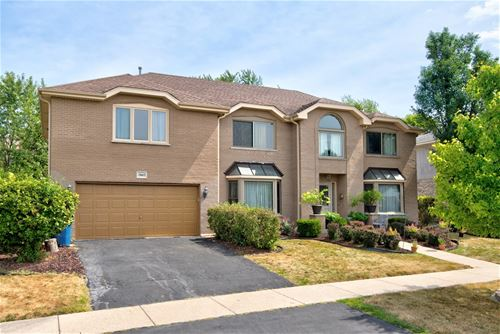 13863 Logan, Orland Park, IL 60467