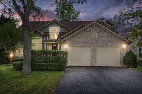 163 Southfield, Vernon Hills, IL 60061