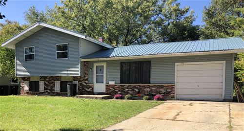 772 Northampton, Crystal Lake, IL 60014