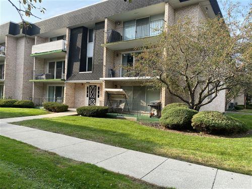 10360 Parkside Unit A1, Oak Lawn, IL 60453