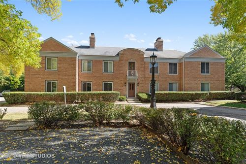 1499 Shermer Unit 201E, Northbrook, IL 60062