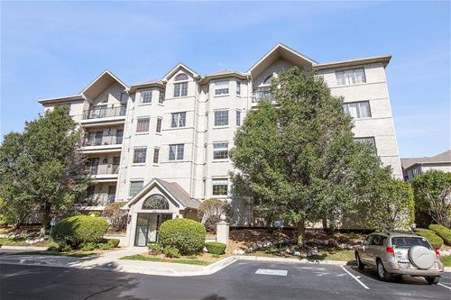 11850 Windemere Unit 203, Orland Park, IL 60467