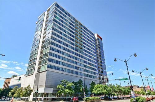 659 W Randolph Unit 1711, Chicago, IL 60661 The Loop