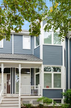 3009 N Kenmore, Chicago, IL 60657 Lakeview