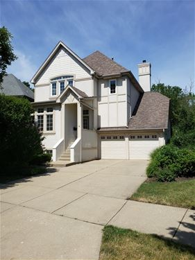 5508 N Lowell, Chicago, IL 60630