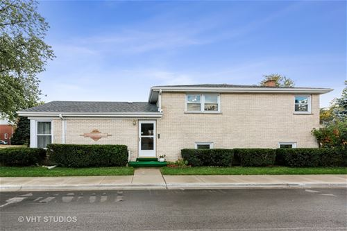 4303 Mulford, Skokie, IL 60076