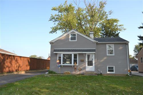 422 Graham, Lombard, IL 60148