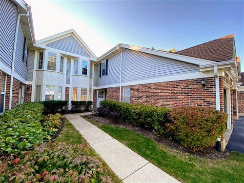 176 White Branch, Buffalo Grove, IL 60089