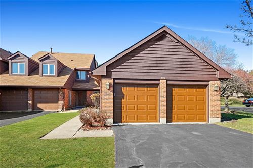4116 Picardy, Northbrook, IL 60062