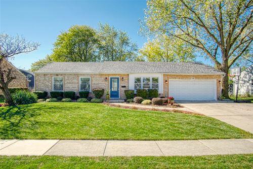 422 Allonby, Schaumburg, IL 60194
